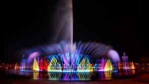 фонтан купить
