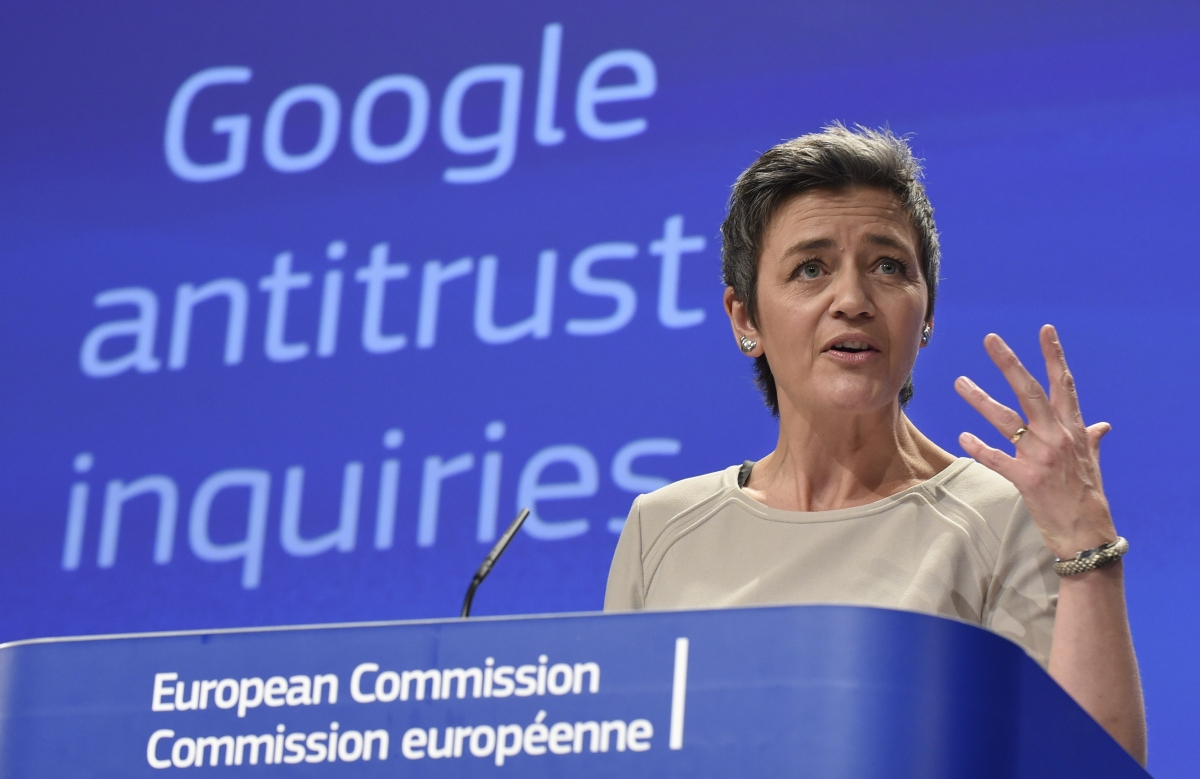 european-commission-could-charge-google