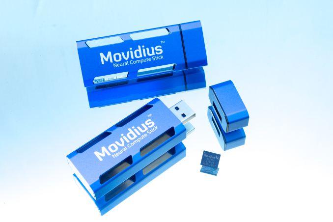 movidius-2